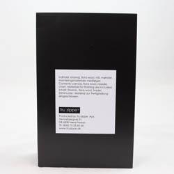 Fru Zippe Cosmetics clutch 710431