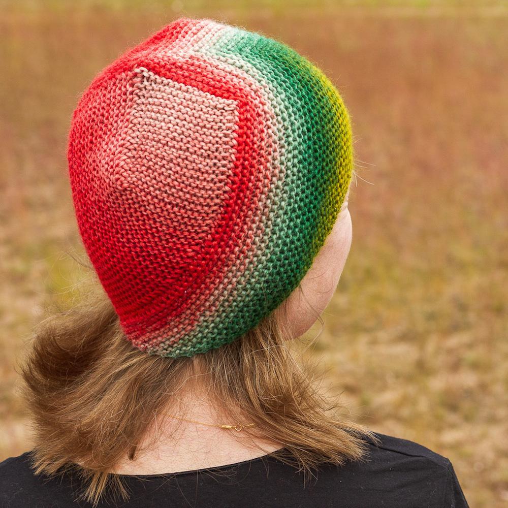 Kremke Soul Wool Martina Behm Strickmich Knitting Inventions