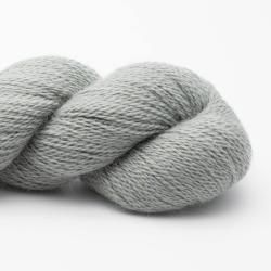 Kremke Soul Wool Babyalpaka Lace Mint