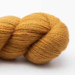 Kremke Soul Wool Babyalpaka Lace Curry