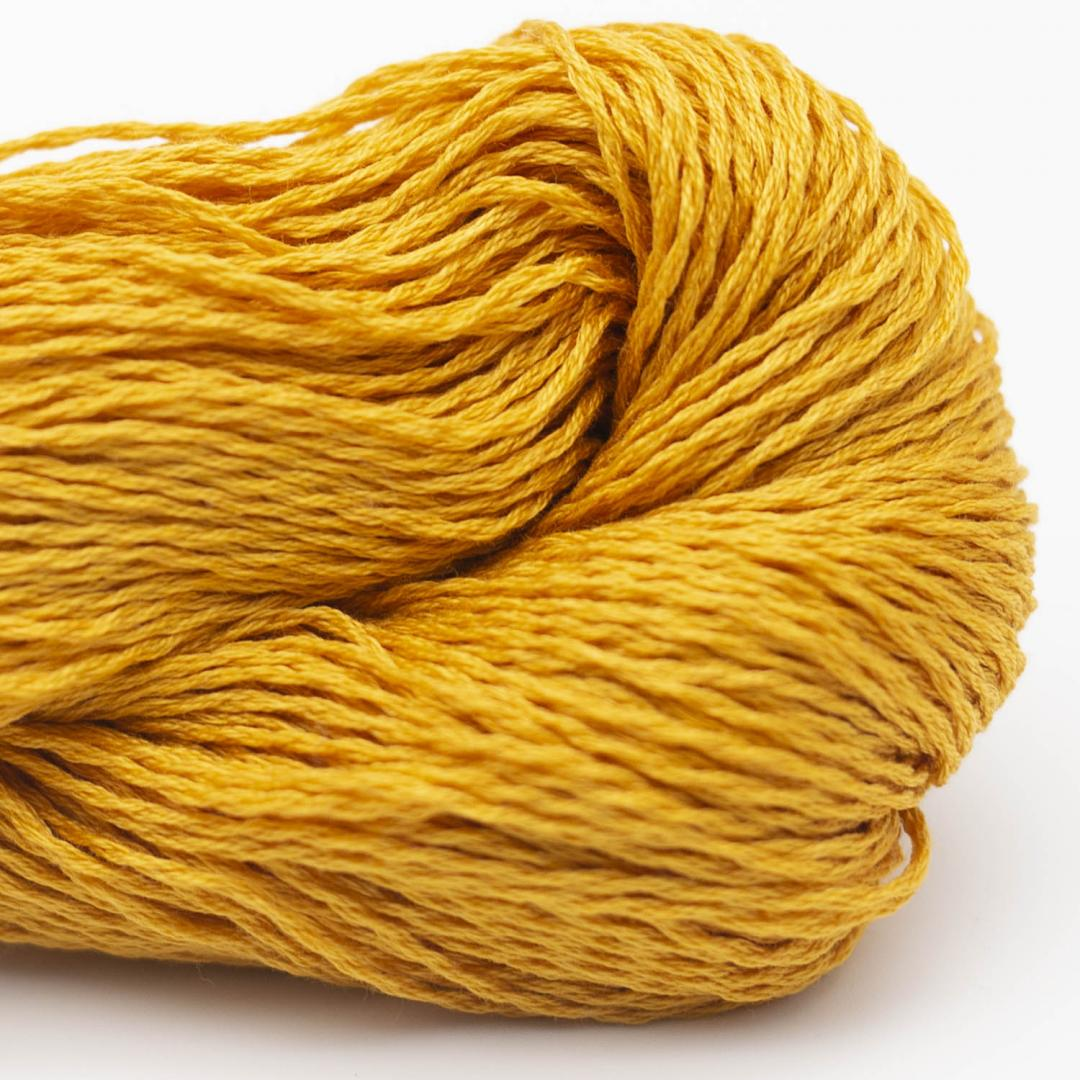 BC Garn Luxor Fino gold