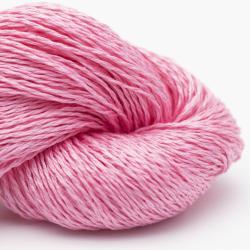 BC Garn Luxor mercerised Cotton Rosa