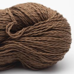 BC Garn Luxor mercerised Cotton Nougat