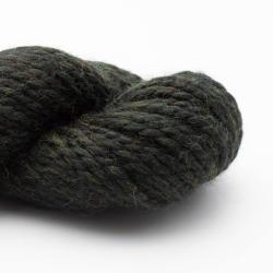 Kremke Soul Wool Ilama soft 100g Dark Green Melange