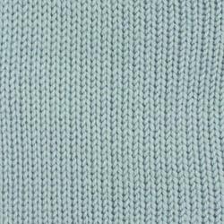 Kremke Soul Wool Edelweiss Cashmere 50 Light grey solid