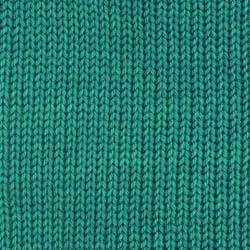 Kremke Soul Wool Edelweiss Cashmere 50 Medium blue solid