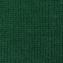 Kremke Soul Wool Edelweiss Cashmere 50 Forest green solid