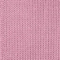 Kremke Soul Wool Edelweiss Cashmere 50 Baby pink solid
