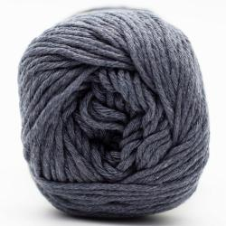 Kremke Soul Wool Karma Cotton, recycled bomuld Jeans