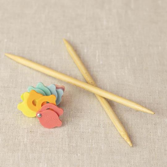 CocoKnits Needle Gauge