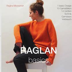BC Garn Look Book Precious Knits af Regina Moessmer