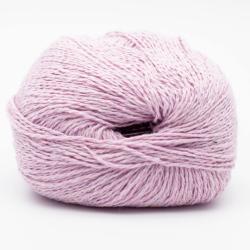 Kremke Soul Wool Reborn Denim Uni Bayrosa