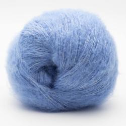 Kremke Soul Wool Baby Silk Fluffy solid Jeans
