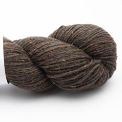 Kremke Soul Wool Reborn Wool recycled Olive Melange