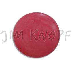 Jim Knopf Colorful buttons made from ivory nut 11mm Pink
