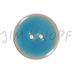 Jim Knopf Coco wood button like ceramics in several sizes Türki