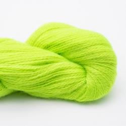 BC Garn Babyalpaca 10/2 25g NEW Shocking Green