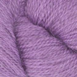 BC Garn Babyalpaca 10/2 udgåede farver heide