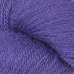 BC Garn Babyalpaca 10/2 udgåede farver lila