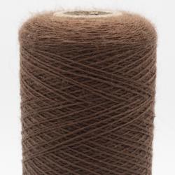 Kremke Soul Wool Merino Spindelvævs Lace 30/2 superfine superwash Nougat