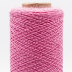 Kremke Soul Wool Merino Spindelvævs Lace 30/2 superfine superwash Pink