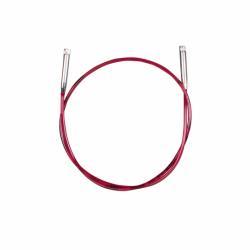 Addi 759-7 Click Lace Short Cable 60cm