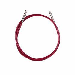 Addi 759-7 Click Lace Short Cable 80cm