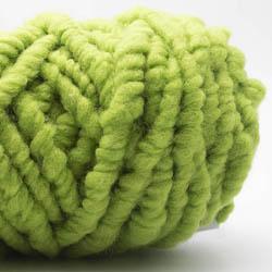 Kremke Soul Wool RUGby Tæppe Uld Kiwi