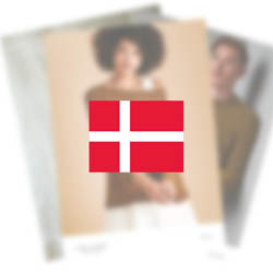 Erika Knight Opskrifter SMALL HOURS til Studio Linen EK0018 Dansk