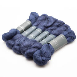 Shibui Knits Knit Kit Sne Suit