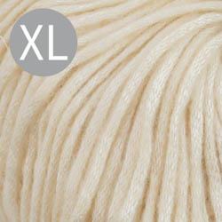 Kremke Soul Wool Set Häkelpullover Breeze Natur