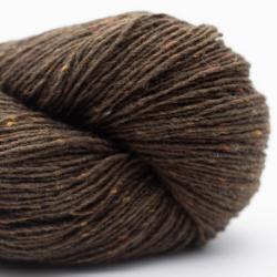 BC Garn Loch Lomond Lace GOTS NEW moos