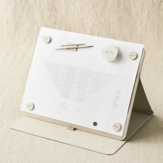 CocoKnits Maker's Board Kit