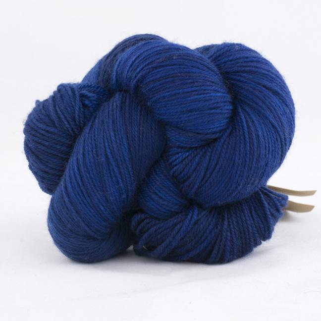 Manos del Uruguay Alegria Blueberry