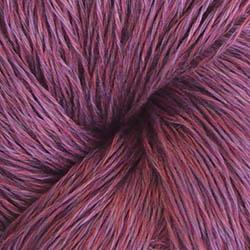 Karen Noe Design Linea Hør rotviolett