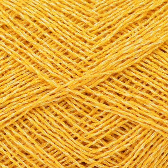Karen Noe Design Japonica Silke Bernstein