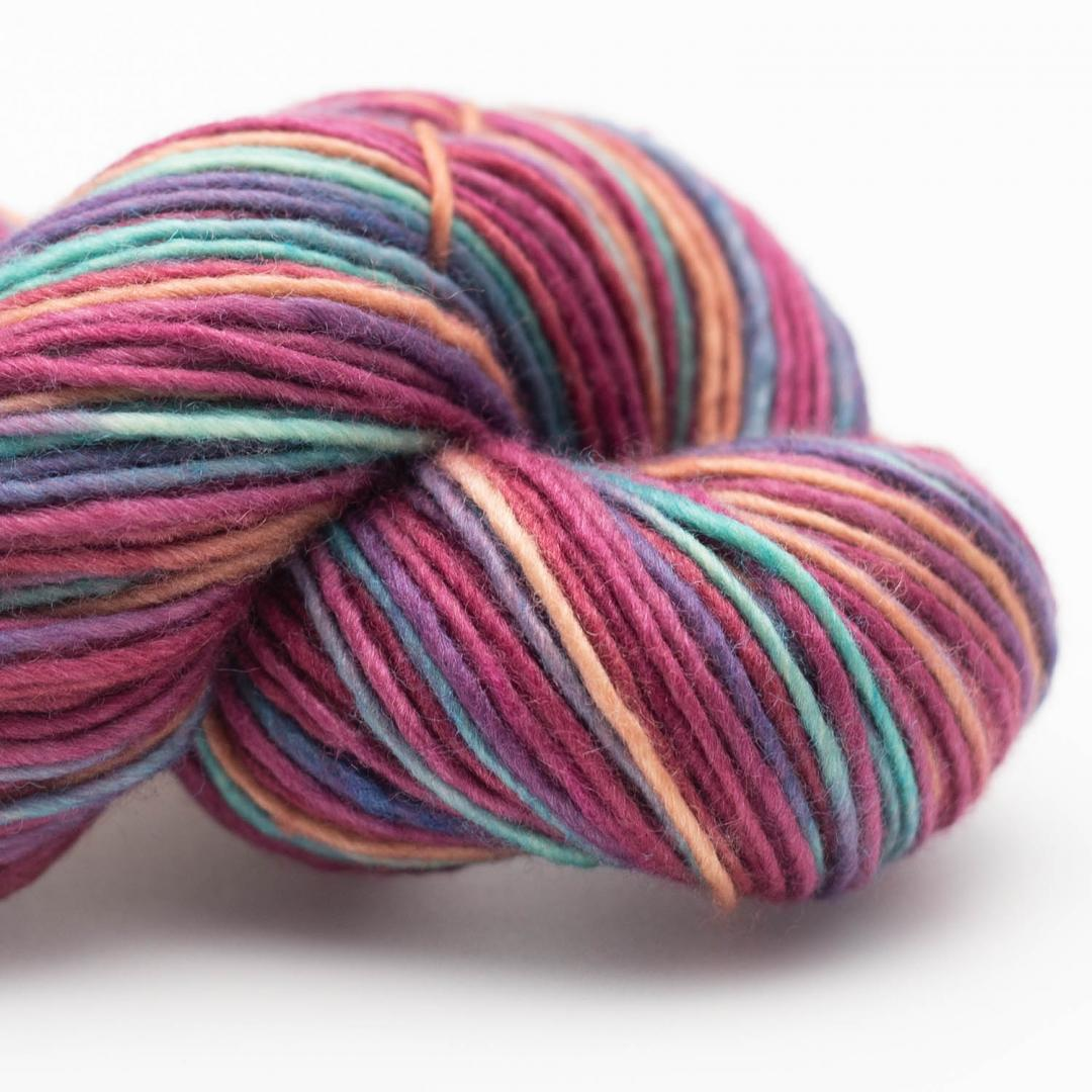 Manos del Uruguay Silk Blend - meleret Arizona