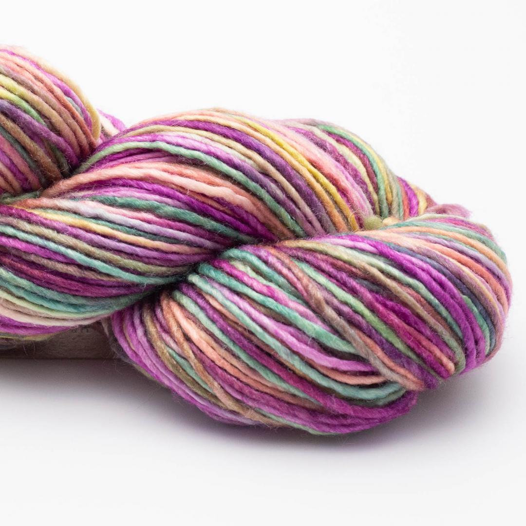 Manos del Uruguay Silk Blend - meleret Cinquenta