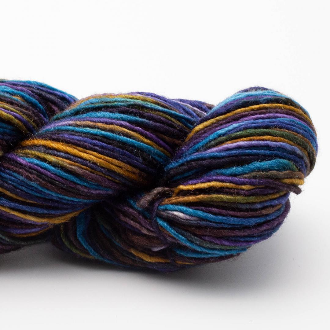 Manos del Uruguay Silk Blend - meleret Stellar3110