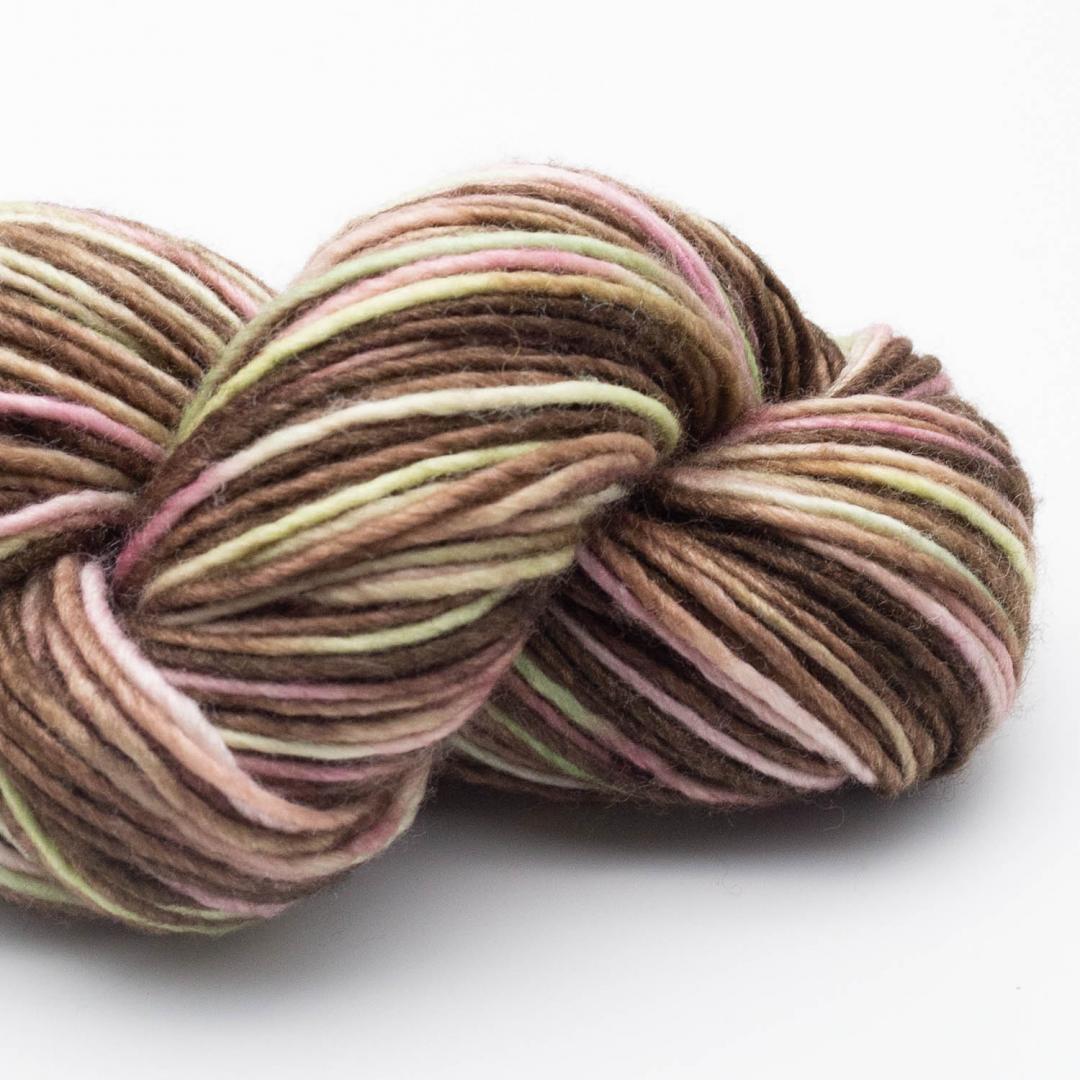 Manos del Uruguay Silk Blend - meleret Spumoni3303