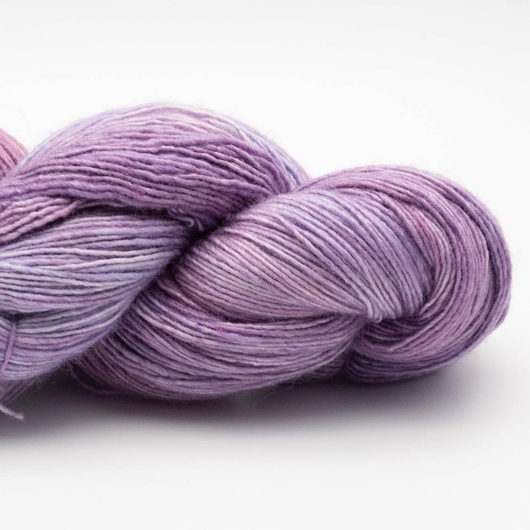 Manos del Uruguay Silk Blend Fino Corsage401