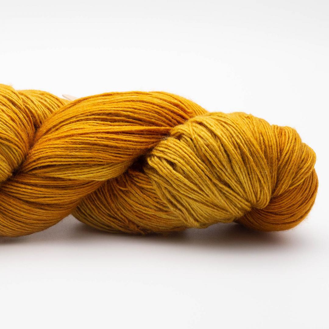 Manos del Uruguay Silk Blend Fino Filgree