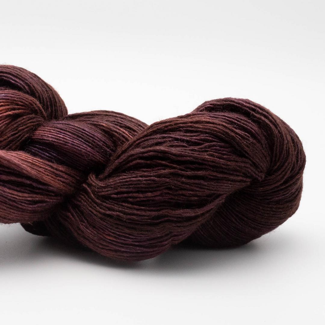 Manos del Uruguay Silk Blend Fino Poison