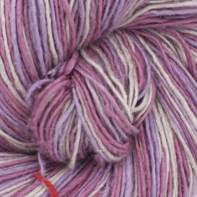 Karen Noe Design Vintage Silke Zypern