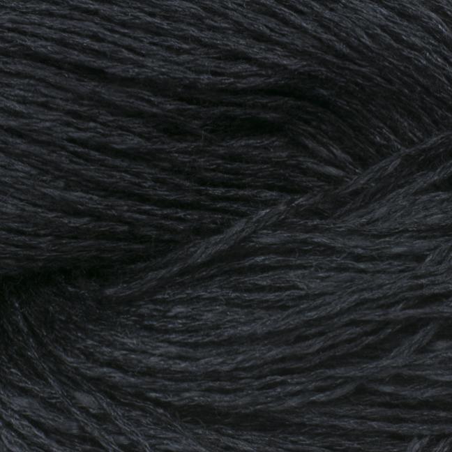 BC Garn Caseta black
