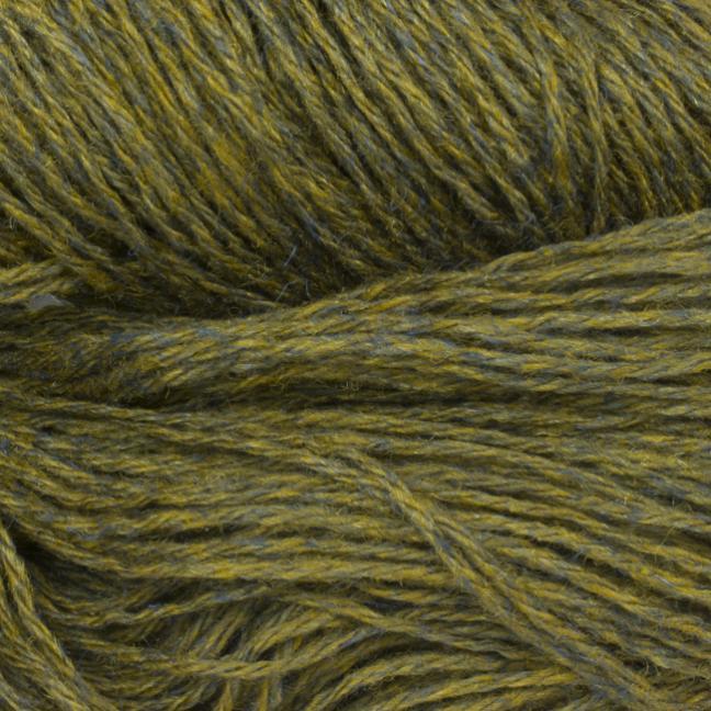 BC Garn Colori fern