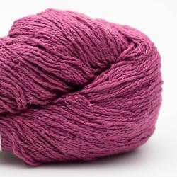 BC Garn Soft Silk magenta