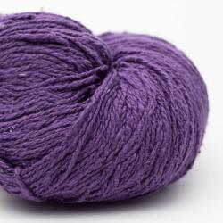 BC Garn Soft Silk purple
