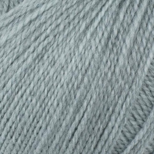 BC Garn Semilla greyish blue