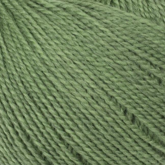BC Garn Semilla fern